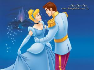 Prince-Charming-disney-prince-12292892-1024-768