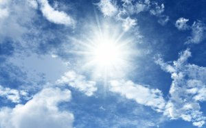sky-blue-nature-beautiful-clear-thefree-281787