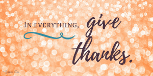 give-thanks-twitter