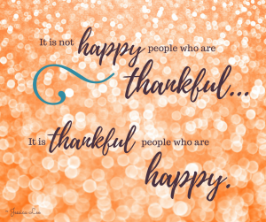 happy-and-thankful